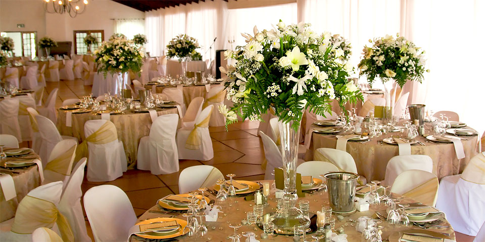 Mountain City TN Florists for Mountain Destination Weddings and Funerals